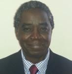 Stephen Njiro